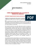 semana 1_Victor A. Mosquera_Aseguramiento buenas prácticas de laboratorio.
