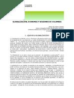 GLOBALIZACION, ECONOMÍA Y REGIONES (1).desbloqueado