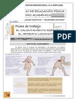 U.D.-1-Ficha-calentamiento Yésica.pdf
