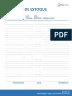 Checklist-de-Auditoria-de-Estoque.pdf