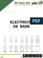 Electricité de Base.pdf