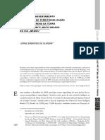 Jorge Eremites e Terenas.pdf