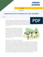 s28-primaria-5-recursos-dia-3.pdf