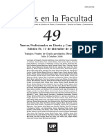 85_libro