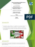 exposicion de los articulos .pptx