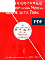 2019813 2145 Office Lens.pdf