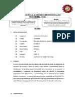 Evaluación de Proyectos descriptivo 2020-II.docx