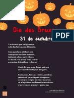Outubro_31 outubro_bruxas
