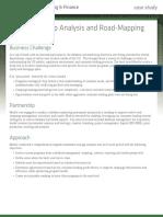 BF-CS_retail-bank-gap-analysis_WEB.pdf