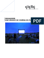 organiser_une_seance_en_plein_air.pdf
