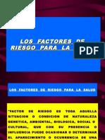 losfactoresderiesgoparalasalud-140724195924-phpapp02.pdf