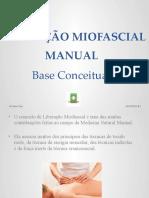 1513210159_Liberação Miofascial - Slides.pptx