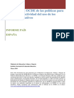 CBR Spain Spanish version.pdf