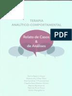 Livro-Terapia Analítico-Comportamental Relato de Casos_Meyer e outros.pdf