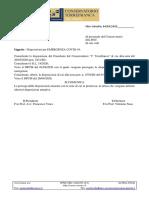 Copia-di-Proroga-disposizioni-per-emergenza-coronavirus (1)