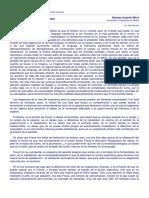 Diccionario Crítico de Ciencias Sociales   Necesidad, Demanda, Deseo