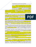 1-Levinas para alumnos.pdf
