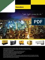 Generadores ESP (1)