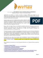 Manual de Facturación Electrónica WIMAX.odt