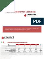 vezzaniforni_incinerators-nice_it-en-fr-es-pt