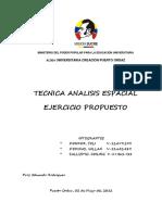 ANALISIS ESPACIAL.pdf
