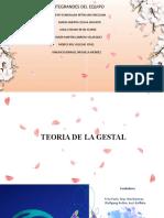 TEORIA DE LA GESTAL.pptx
