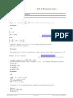 1 - Ficha 10 (2).pdf