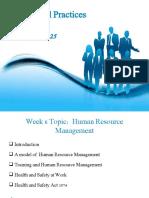 Week 6 human resource management.ppt