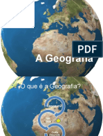 1_A Geografia