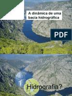 A dinâmica de uma bacia hidrográfica (1).ppt