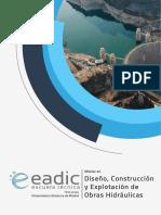 Master-Obras-Hidraulicas.pdf