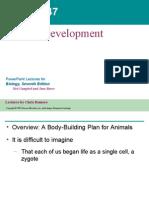 47 Development Text