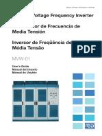 WEG-mvw-01-inversor-de-frequencia-de-media-tensao-0899.5101-1.7x-manual-portugues-br.pdf