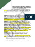 DDOT-BCA Draft MOA Edited- Sep 21 2020 (003)