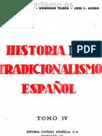 Historia_del_tradicionalismo_español_4.pdf
