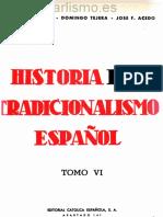Historia_del_tradicionalismo_español_6