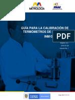 GUIA_PARA_LA_CALIBRACION_DE_TERMMETROS_DE_RADIACIN_2019