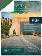 MD_U1_DESA_SOSTE.pdf