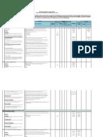 tupa-vigente-mdjm-03-06-2020.pdf
