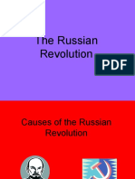 causes_of_the_russian_revolution