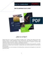 Cómo elaborar un Flyer.pdf