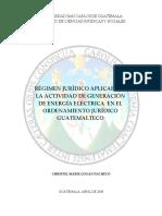 Tesis Sobre Electricidad Bien Mueble.pdf