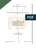 ENSAYO ELECTIVA GRUPO 3.docx