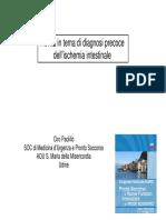 Clinica dell'Ischemia Intestinale.pdf