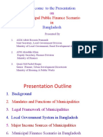 3b. ESCAP_Presentation_Paurashava in Bangladesh.pdf