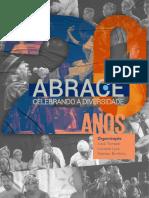 livro-ABRACE.pdf