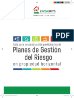 GuiaConstruccionParticipativa-Oct04.2.pdf