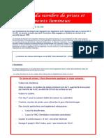 ferraillage Pouteaux.pdf