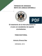 interculturalidad estudiantes chinos.pdf