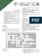 Actividades TP FESA 1-5 (1)